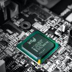 Read more about the article Apa Saja Tanda-Tanda Kerusakan Yang Terjadi Pada Motherboard Laptop???