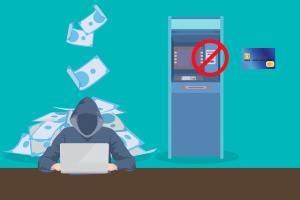 Read more about the article Cara Ampuh Melindungi Pencurian Data, Wajib Baca!