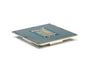 Read more about the article Fungsi Penting Dari Processor Atau Biasa Disebut Otak Komputer