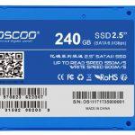 Read more about the article Mengapa Harus Upgrade SSD?, Berikut Alasannya!