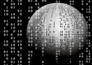 Read more about the article 5 Jenis Virus PC Berbahaya dan Cara Pencegahannya
