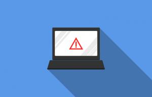 Faktor Laptop Lemot