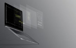 Jual Beli Laptop Bekas Jogja