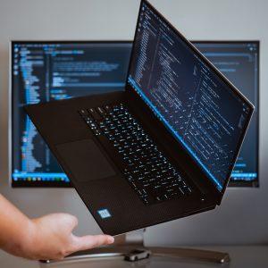 ciri laptop curian