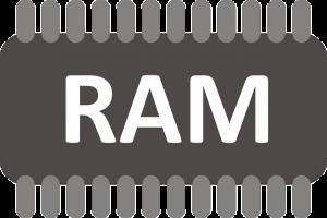 RAM PC Laptop
