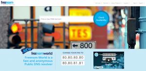 domain gratis 2020