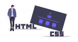 Read more about the article Tempat Belajar Programming Secara Gratis