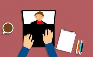 Read more about the article Servis Komputer Terdekat di Sekitar Kamu