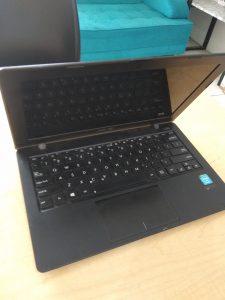 Servis Laptop ASUS X200CA