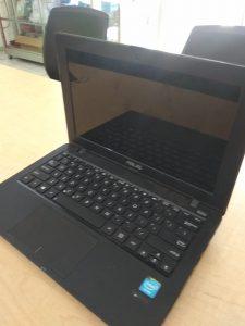 Read more about the article Servis Laptop ASUS X200CA Lambat / Lemot