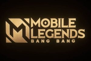 Read more about the article Tips Ampuh Bermain Mobile Legends, Auto Jadi Pro!