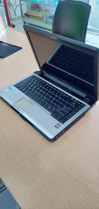 Laptop Toshiba M200