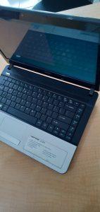 Read more about the article Servis Laptop Acer Aspire E1-471 Tidak Ada Bluetooth