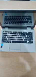 Read more about the article Servis Laptop Toshiba CL151 Word Ngesave Sendiri