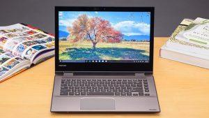 merawat laptop baru